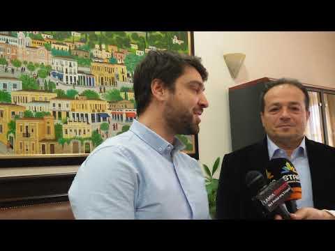Συνεργασία Δήμου Λαμιέων με το Νοσοκομείο Λαμίας
