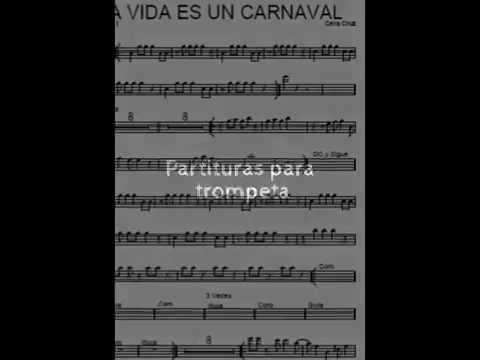 PARTITURAS GRATIS PARA BANDA Y ORQUESTA 2017