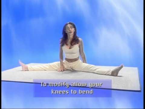 йога с кариной харчинской скачать бесплатно без регистрации