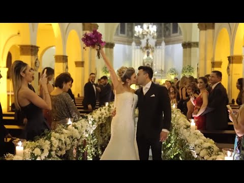 ▶️ Top 10 Wedding Bride and Groom Exit Songs  The Best Wedding Songs