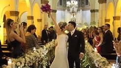 ▶️ Top 10 Wedding Bride and Groom Exit Songs | The Best Wedding Songs