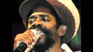Cocoa Tea - Don