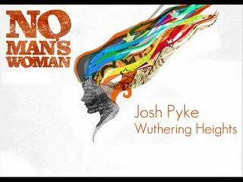 Wuthering Heights Josh Pyke Chords Chordify