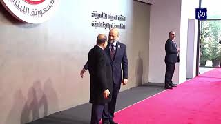 الرزاز: القمة العربية تتطلب العمل - (20-1-2019)