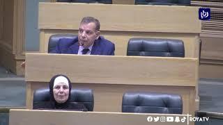 """منع سياح الدول الموبوءة بـ""""كورونا"""" من دخول الأردن - (2/2/2020)"""