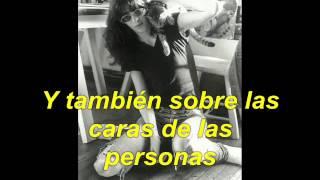 Joey Ramone - What a Wonderful World (Mundo Maravilloso)