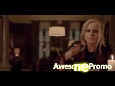 Я зомби / IZombie - смотреть сериал 2015 г. в отличном