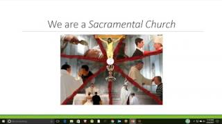 sacraments and rituals 2017 04 24 12 45 47 9916 exe