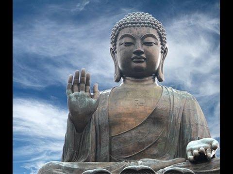 Risultati immagini per buddha siddhartha gautama