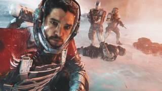 Call of Duty Infinite Warfare مراجعة