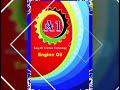 A1 Engine oil Catalog