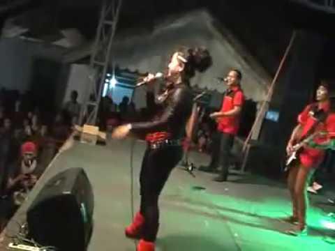 Free Download Reny Farida Aku Ra Popo  Live, By Daniya Production Siliragung Mp3 dan Mp4