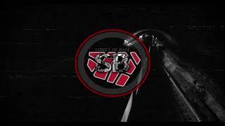 Сведение Вокала Полная версия Fl Studio Rap Vocal Рэп акапелла