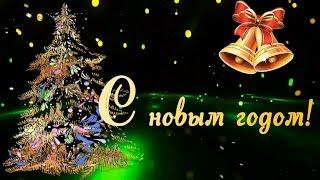 Красивое Новогоднее видео поздравление 2016 Заказать  Новогоднее слайд шоу из  фото