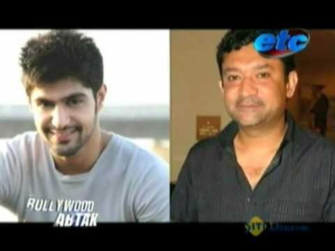 Rati Agnihotri's Son will follow her