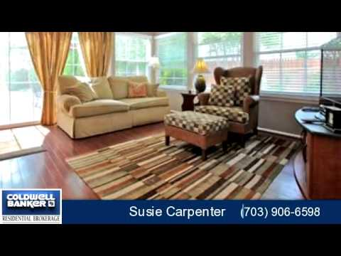 Homes for Sale - 7827 Mulberry Bottom Ln, Springfield, VA