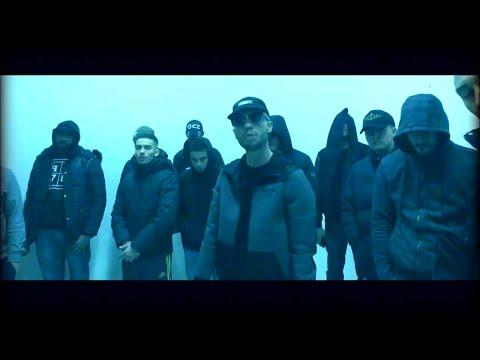 Youtube: LaCraps x Mani Deïz – Freestyle d'Enfoiré #42Gramme