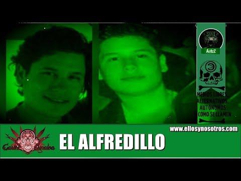 Jesús Alfredo Guzmán Salazar estuvo en Colombia según la DEA, FBI y PNC