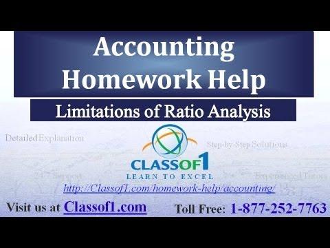 Homework Help   Pre Algebra   Ratios and Proportions     Buy essay online safe