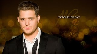 Michael Buble ft  Nelly Furtado - Quando, Quando, Quando (HD)