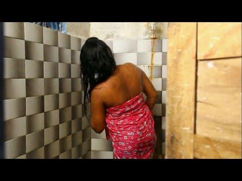 Pata Soyana Samanali (පාට සොයන සමනලී) Sinhala Full Movie thumbnail