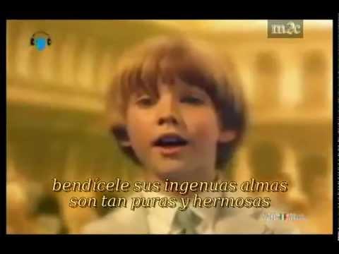 Zucchero - Va Pensiero (subtitulos español)