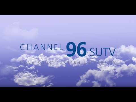 The Current News with SUTV