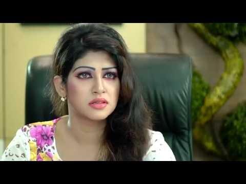 Yes Madam No Sir 9 II Priya aman II Ahona II Fs nayeem II Shahed II Saju II new natok 2017 II
