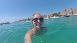 Mallorca 2016 Video(, 2016-08-01T16:06:33.000Z)