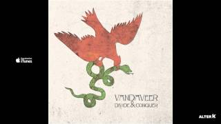 Vandaveer - A Mighty Leviathan of Old