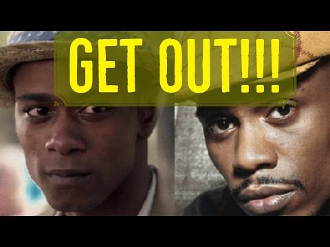 DAVE CHAPPELLE SOULED OUT FOR NETFLIX? | The Real E v v o n