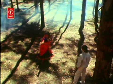 Jeena Teri Gali Mein (Full Song) Film - Jeena Teri Gali Mein