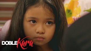 Doble Kara: Hanna misses Becca