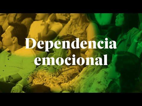 la-dependencia-emocional---enric-corbera