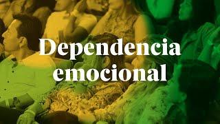 La dependencia emocional - Enric Corbera