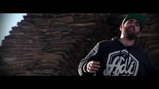 MOLEDIRCO - SÚMMUM DE MI CREDO | VIDEOCLIP