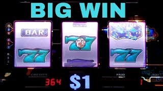 🔥BG WIN🔥 Dragon Luck Slot Machine $9 Max Bet Big  WIn | Dragon Link | 3 Reels SLot