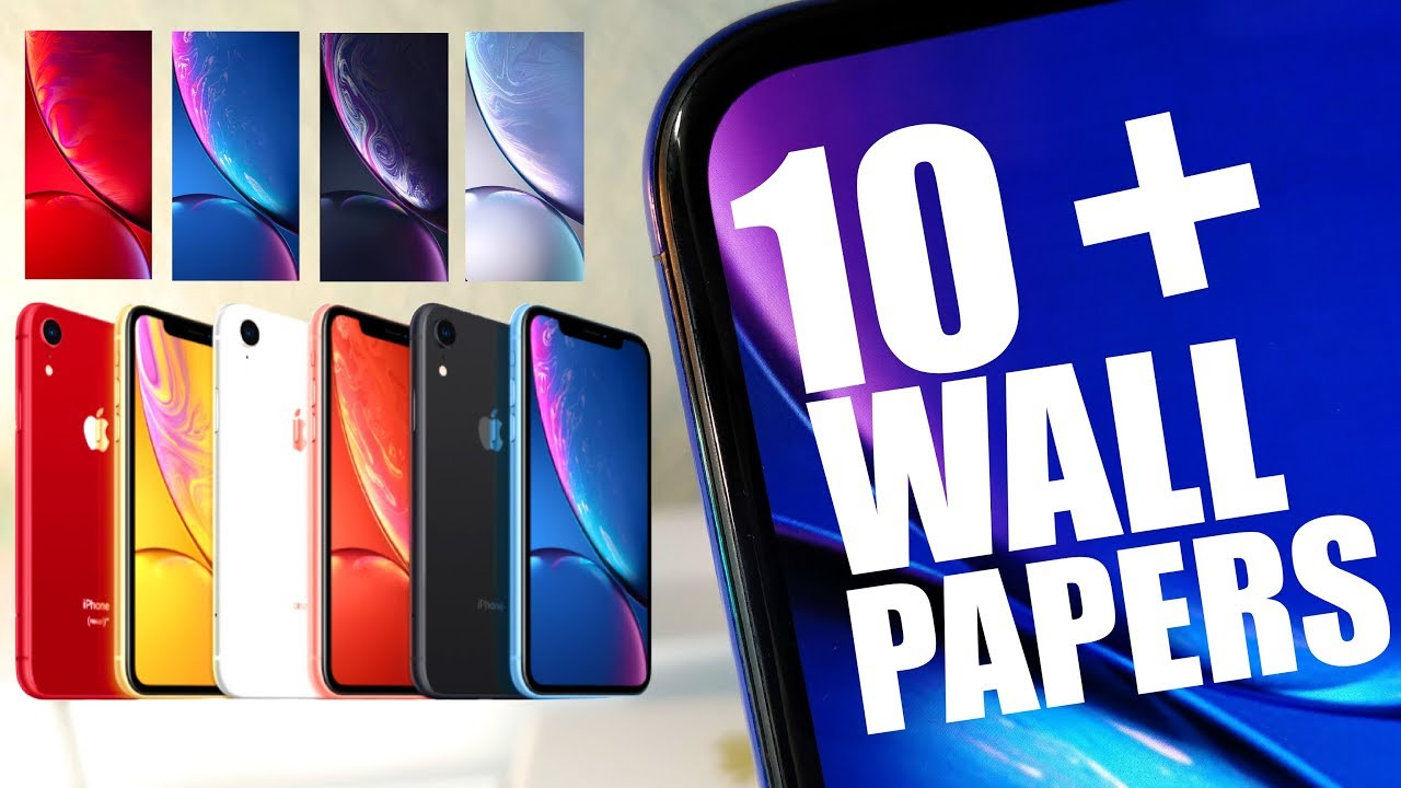 Iphone Xr Xs Xs New Wallpapers With Download Links New Iphone Wallpapers Iphone Xr Wallpapers