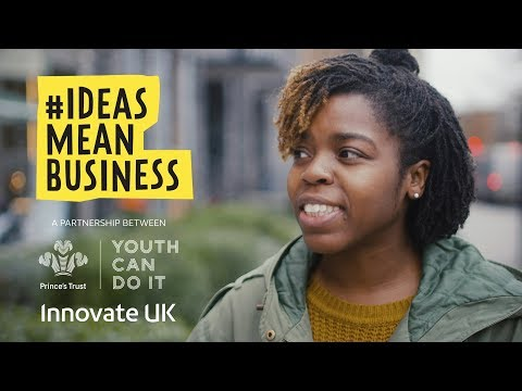 ideas-mean-business
