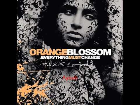 Orange Blossom -  Bendimina & Ayoub (morceau caché)