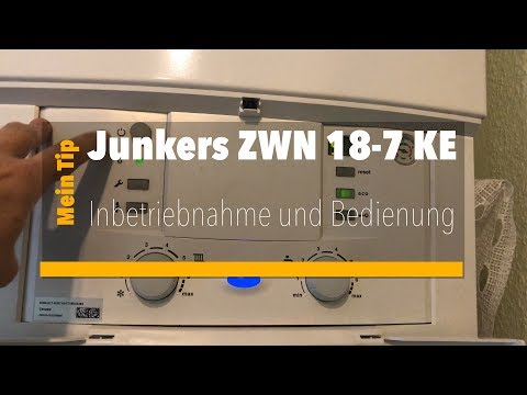 junkers kundendienst inh werner fellner in wien doovi. Black Bedroom Furniture Sets. Home Design Ideas