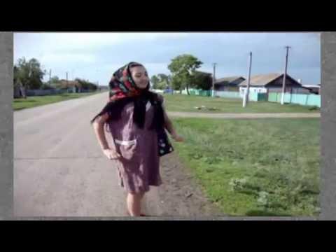 Татарский народный костюм (фото)