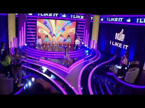 Nanuli Parn A \u0026 Im Tsnundn E Aysor Mix (Performance For Armenia TV's