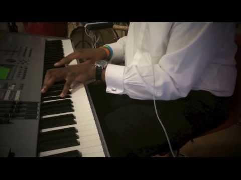 O HOLY NIGHT PIANO INSTRUMENTAL