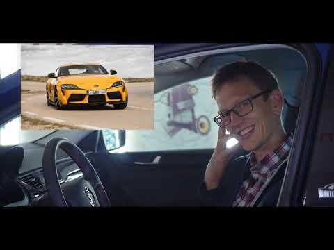 """""""Самый быстрый гусеничный вездеход в мире. Bentley Ultratank. """" смешные моменты."""