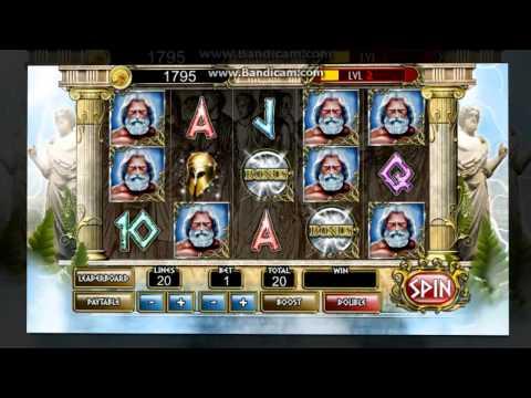Grand казино бонустары