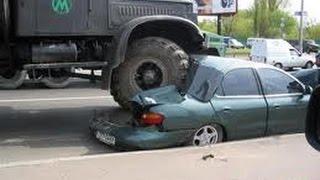 авто ЧБ самогон