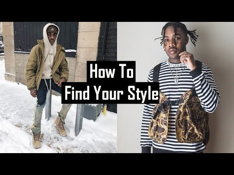 how-to-find-your-style-&-start-your-wardrobe-|-men's-fashion-essentials