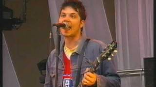Wilco Rockpalast 1999 Im always in love