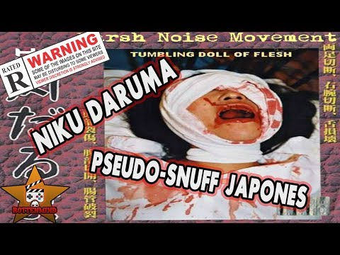 Most Disturbing Movies pt. 1: Cannibal Holocaust, Martyrs and more... from YouTube · Duration:  11 minutes 59 seconds